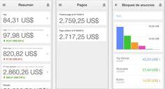 Adsense para iPhone se actualiza con muchas novedades - http://www.actualidadiphone.com/2014/09/22/adsense-para-iphone-se-actualiza-con-muchas-novedades/