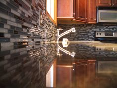 13 best kitchen backsplash images on pinterest kitchen backsplash