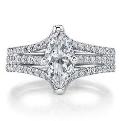 3-5ct-EGL-Marquise-Diamond-Vintage-Engagement-Ring-F-SI1-90588801D