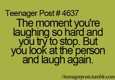 i do this all the time:)