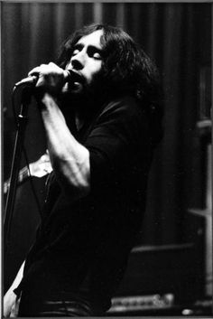 Paul Rodgers Paul Rodgers Blues Rock Rock And Roll