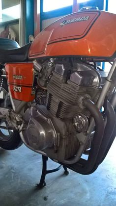 Concept Motorcycles, Cars And Motorcycles, Motorcycle Engine, Bike Style, Engineering, Classic Motorcycle, Vehicles, Cafe Racer, Biking