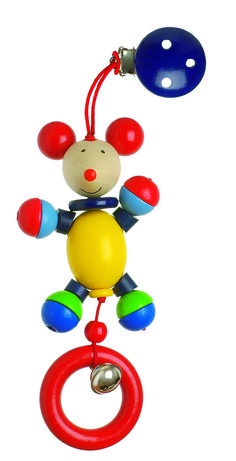 Heimess produce fantastic German-made high quality toys made from environmentally friendly materials and tested from birth. Baby Mouse, Teething Toys, New Toys, Little Boys, Stuff To Do, Baby Kids, Christmas Ornaments, Holiday Decor, Birth