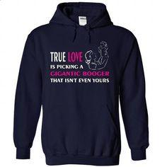 True Love - #button up shirt #green shirt. MORE INFO => https://www.sunfrog.com/Names/True-Love-7648-NavyBlue-42009385-Hoodie.html?68278