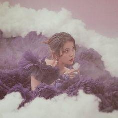 Girl Photo Poses, Girl Photos, Kpop Girls, Kpop Girl Groups, Adventure Time Wallpaper, Iu Fashion, Korean Actresses, Korean Beauty, Aesthetic Girl
