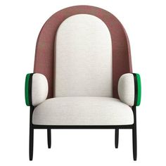 Beste Luxus Möbel Design. Clicken Sie und finden mehr atemberaubende Möbel Design #innenarchitektur #einrichtugnsideen #wohndesigntrends #hausdekor #inspirationenundideen