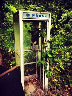 memorial day sale phone
