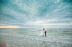 Marco Island Marriott Wedding | Ricci   Brian | Marco Island Weddings