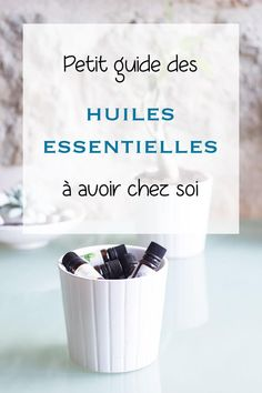 A short guide to essential oils to have at home – Rhapsody in Green – Life Hacks Life Hacks Diy, Green Life, Acupuncture, Doterra, Healthy Tips, Diy Beauty, Body Care, Health And Beauty, Massage