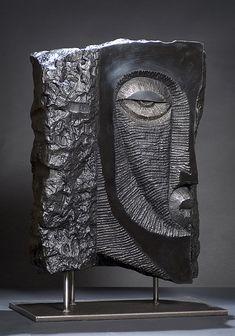 Morley Myers,Ram s Head