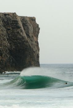 ~ Tonel - Sagres ~ #Portugal