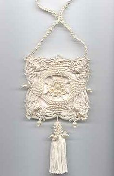 1000 images about amulet bag patterns on