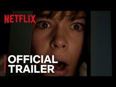 #Video #Movie #Trailer The Babysitter (2017) - Trailer - Trailer Video: Trailer: The Babysitter (2017)The events of one evening take an…