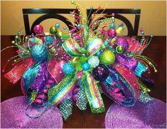 Candy Land Christmas, Teal Christmas, Grinch Stole Christmas, Whimsical Christmas, Winter Christmas, Christmas Home, Christmas Crafts, Christmas Ideas, Modern Christmas