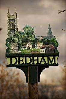 Town sign - Google Search