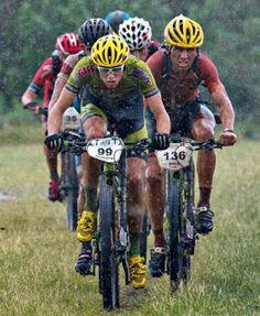 manugamboa80 | bike blog: Resumen de la Titan Tropic 2015 by Gaes