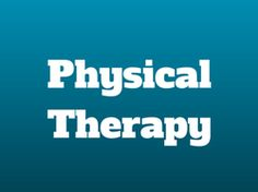 In Home Physio Therapy & Mobile Massage: Edmonton & Calgary Mobile Massage, Massage Therapy, Physical Therapy, No Equipment Workout, Calgary, Physics, Comfortable Clothes, Abs, Muscle