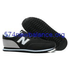 New Balance 620 Black Grey White 574 New Balance Mens Sneakers