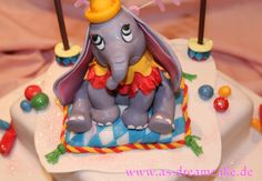 Torte Dumbo