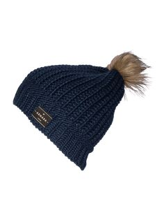 a6bf1e05770 Lux Beanie Navy Style Guides
