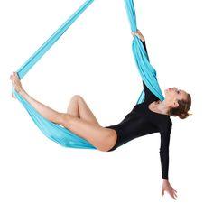 8 Best Yoga Hammocks For Sale Images Hammocks For Sale Yoga