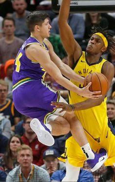 Basketball Players, Nova Basketball, Grayson Allen, Kind And Generous, Duke Blue Devils, Memphis Grizzlies, Utah Jazz, Nba, How To Look Better