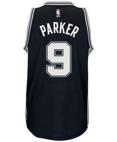 Pin by Norman Houston Rockets Dwight Howard Jerseys on San Antonio Spurs  Tony Parker Jersey  46d7f6d3f