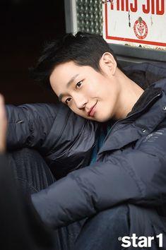 Asian Actors, Korean Actors, Hot Asian Men, Cute Actors, Kdrama Actors, Korean Celebrities, Korean Men, Good Looking Men, Boyfriend Material