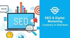 is a professional SEO and digital marketing company in Aberdeen offers a wide range of solutions to its clients. Having years of experience and expertise in a variety of SEO and digital marketing Services. Seo Digital Marketing, Best Digital Marketing Company, Seo Marketing, Aberdeen Scotland, Scotland Uk, Best Seo Services, Best Seo Company, Search Engine Optimization, Range