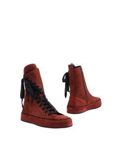 ANN DEMEULEMEESTER . #anndemeulemeester #shoes #