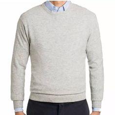 #maglione#uomo #grigio #cashemere 1900 #valeria #abbigliamento