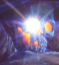 The Devil's Eye - The Rescuers. In devils bayou! Disney Animated Movies, Cartoon Movies, Disney Movies, Disney Stuff, The Rescuers Disney, Devil Eye, Diamond Skull, Disney College Program, Black Garden