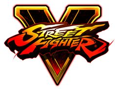 Street Fighter 5 guide