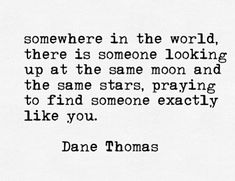 This was us, but no longer. You are my treasure, Todd, and I'm forever grateful to call you mine.