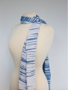 Wear our beautiful scarf in a basic, cute way! Easy, cute, and comfortable. Ethical Fashion, Artisan, Easy, How To Wear, Beautiful, Women, Style, Ethical Clothing, Craftsman