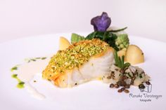 Restaurant Paerdeburgh #fotografie #photography #foodphotography #eten #culinair #restaurant #rijpwetering