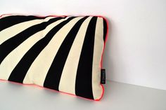 sisauvage Cushions from Etsy