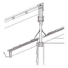 Hip Roof Diagram besides okbebco   images fs o features gable roof likewise FAQ together with Patio Home Blueprints plans For Building A Roof For A Patio Home Floor Plans 16 further How To Build A Shed Roof Overhang. on gable patio cover building plans