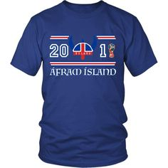 ICELAND World Cup 2018 T-Shirt Football Family Choice Mens Womens Kids Baby