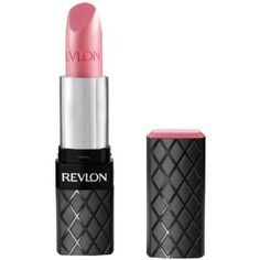 Revlon ColorBurst Lipstick, Baby Pink, 0.13 Fluid Ounces --- http://www.amazon.com/Revlon-ColorBurst-Lipstick-Fluid-Ounces/dp/B0030HAF4G/?tag=zaheerbabarco-20