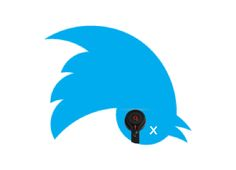 Twitter Likely to Kill Its Music App— ranks Twitter #Music at 264 in the iTunes Music app vertical