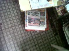 que titular!!!