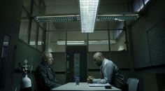 Free Jail Interogation Room Images