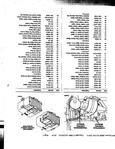 1e92c3c9ef6b363ccd6820a4fa15834a engine jodie sloderbeck (jodie0262) on pinterest