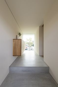 湖都コーポレーション new concept house Archi Design, Open House, Facade, Entrance, Minimalism, New Homes, House Design, Concept, How To Plan