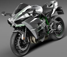 19 Best Kawasaki H2r Images Kawasaki Motorcycles Sport