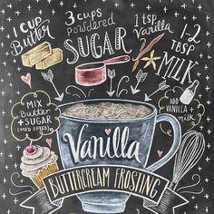 Moscow Mule Cocktail Poster boissons Mélange Artwork Cuisine Mur Art Idée Cadeau