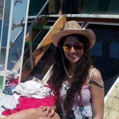 tatil bitmesin #sea #the #hot #weather #barbaroskoyu ⛵