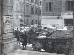 Sturmgeschütz III italy - Google 検索