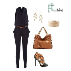 I would so wear this outfit. Of course with a long cardigan and a hijab